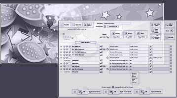 Videonizer 2.4.0.2 Screen19