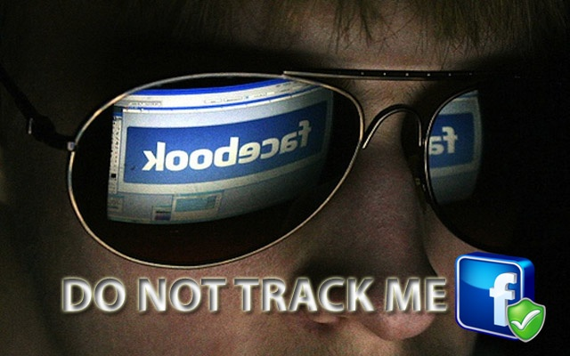 Do Not Track Me Facebook 3.2.2 - Αποκλεισμός των tracking scripts από το Facebook Unname13