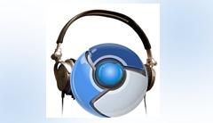 Chrome Sounds 1.1 - Προσθέτει στον Chrome ήχους Unname14