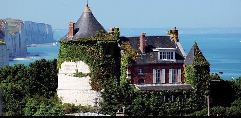 Et si je vous parle un peu de la Picardie en photos . Image111