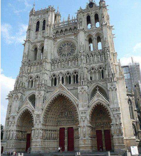La Picardie photos personnelles  Image_67