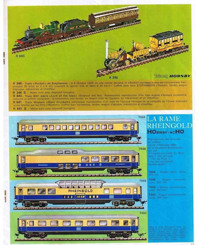 mon projet de gare terminus belge - Page 13 Image_15
