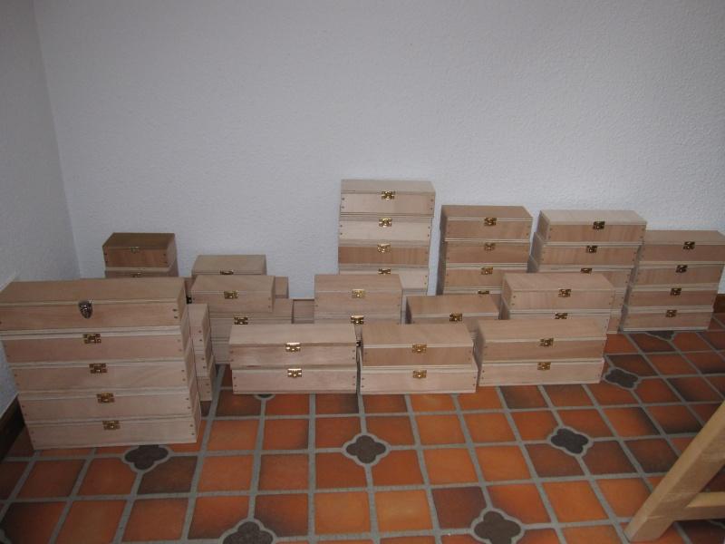 Boîtes pour locos Img_0245