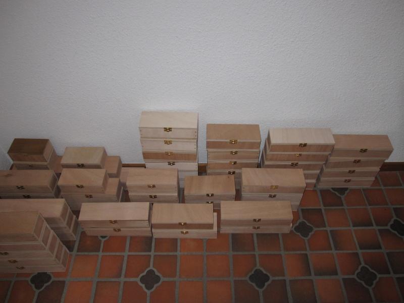 Boîtes pour locos Img_0246