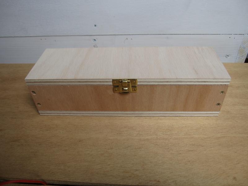 Boîtes pour locos Img_0247