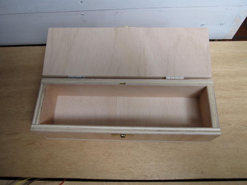 Boîtes pour locos Img_0313