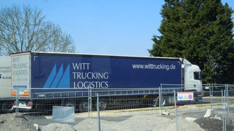 Witt Trucking Logistics (Hamburg) 1_01810