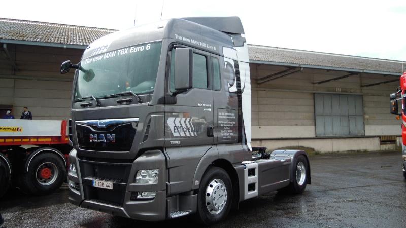 MAN TGX (euro 6) - Page 2 Truckf19