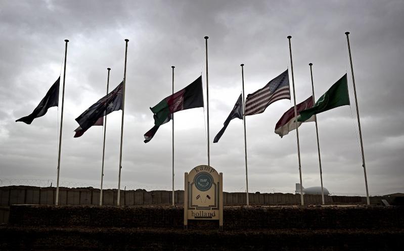 Afghanistan Pics 20110210