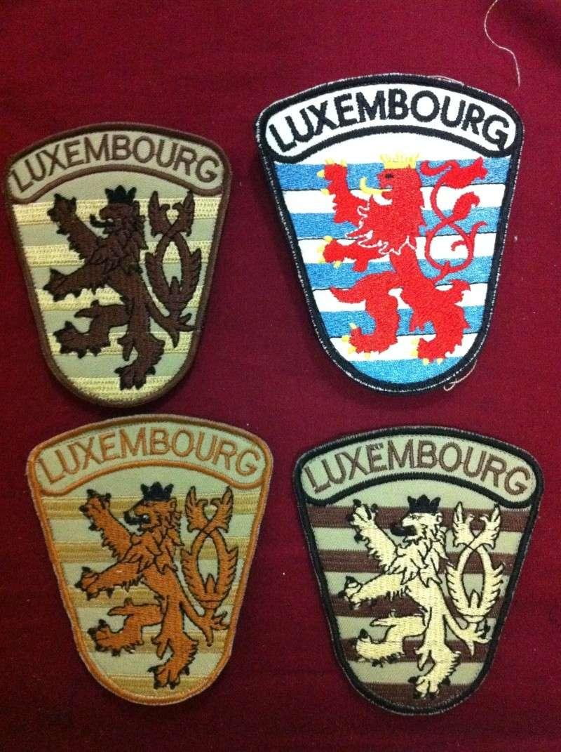 luxembourg desert Dog_0110