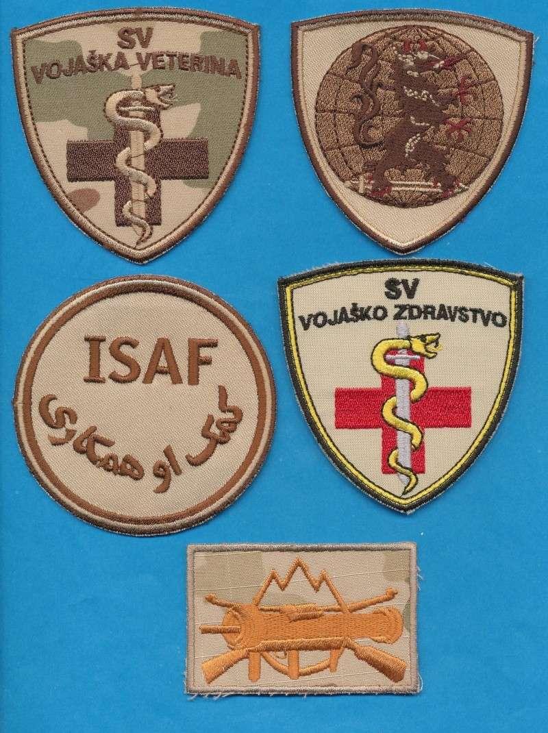 slovenian desert uniform Img_0010