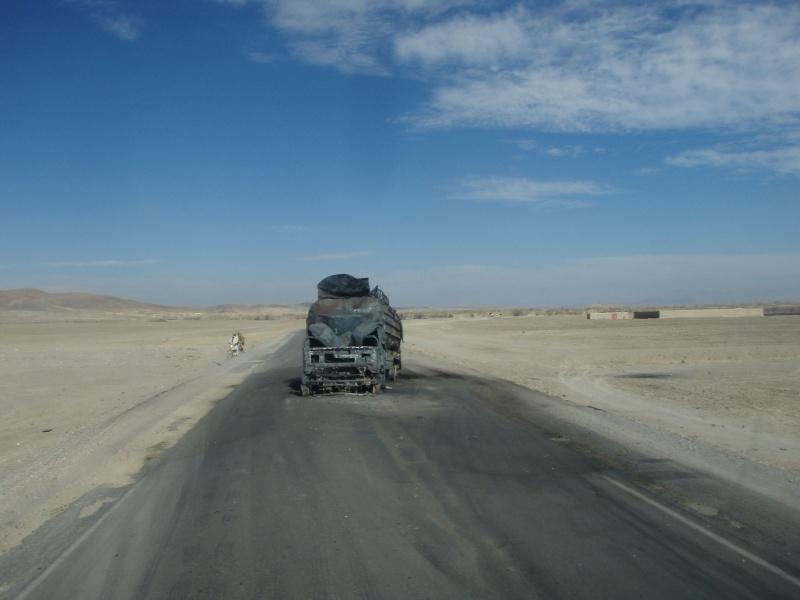 Afghanistan Pics P1280110