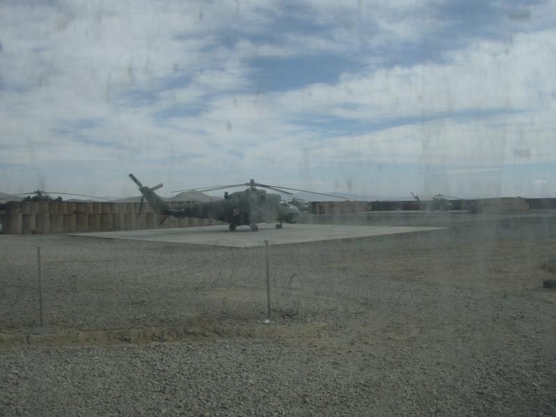 Afghanistan Pics P1280111