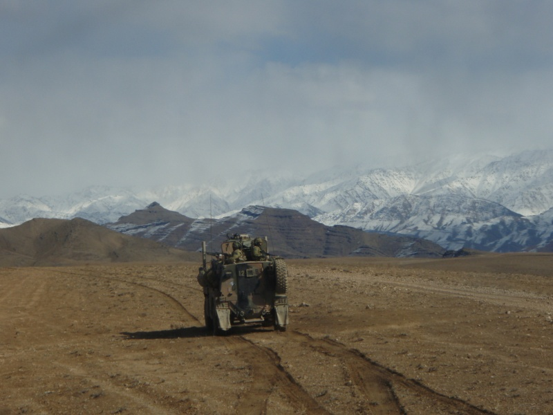 Afghanistan Pics P2150010