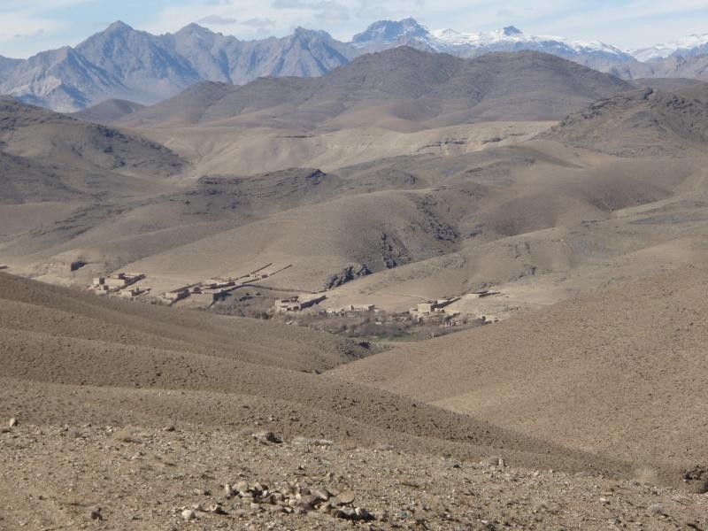 Afghanistan Pics P2200010