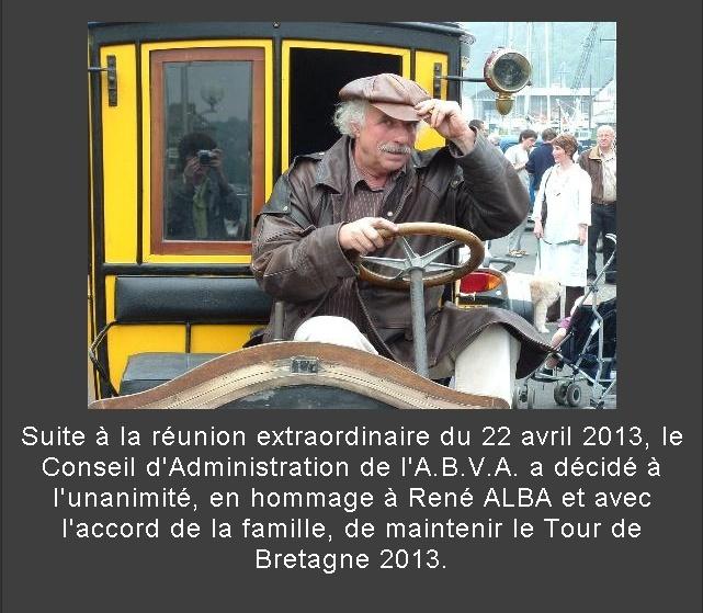 Tour de Bretagne , Pentecote 2013 - Page 2 Rena_a10