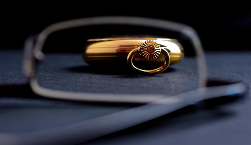 Vos photos de montres non-russes de moins de 1 000 euros Img_7613