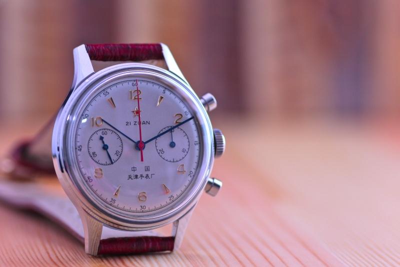 Vos photos de montres non-russes de moins de 1 000 euros Img_7911