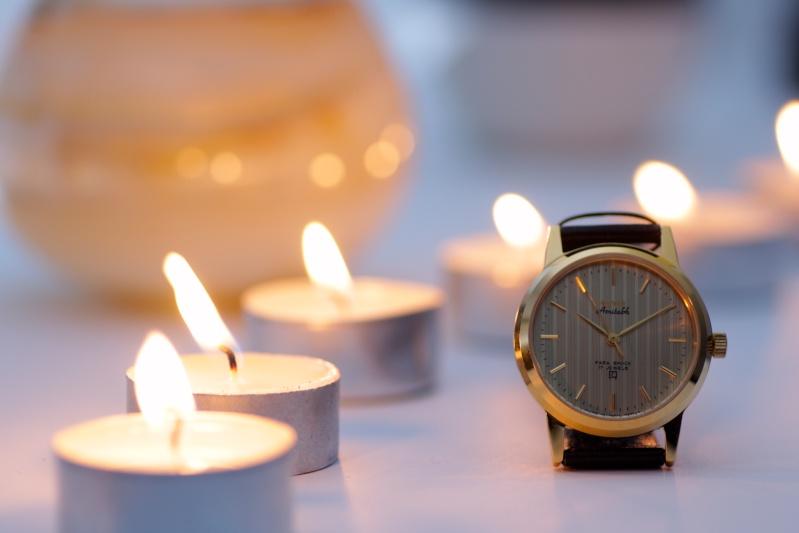 Vos photos de montres non-russes de moins de 1 000 euros Img_8313