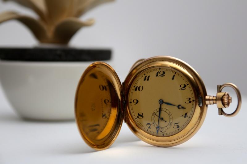 Vos photos de montres non-russes de moins de 1 000 euros Img_8614
