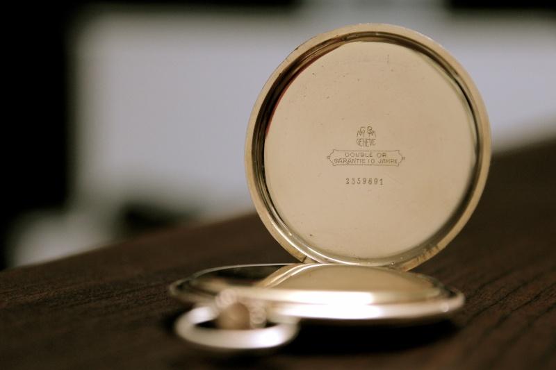 Vos photos de montres non-russes de moins de 1 000 euros Img_8615