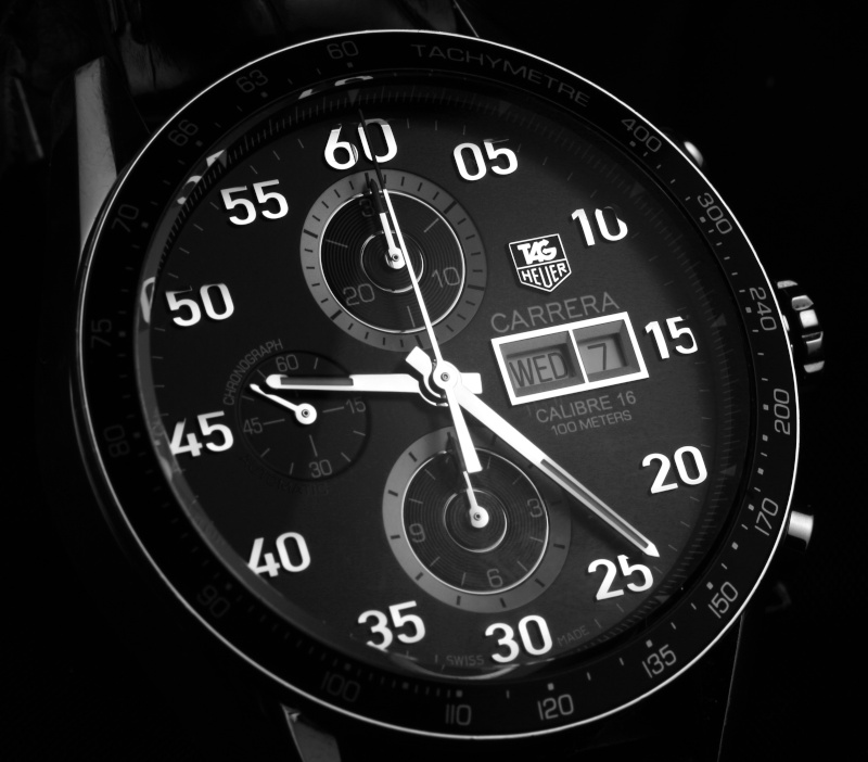 Quelle montre pour un fan absolu d'automobile? - Page 2 Img_9410