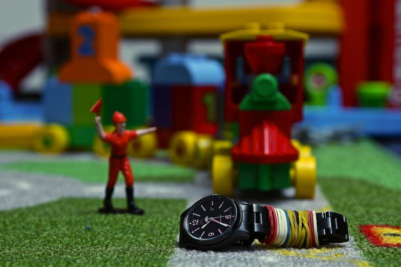 Vos photos de montres non-russes de moins de 1 000 euros - Page 2 Img_9910