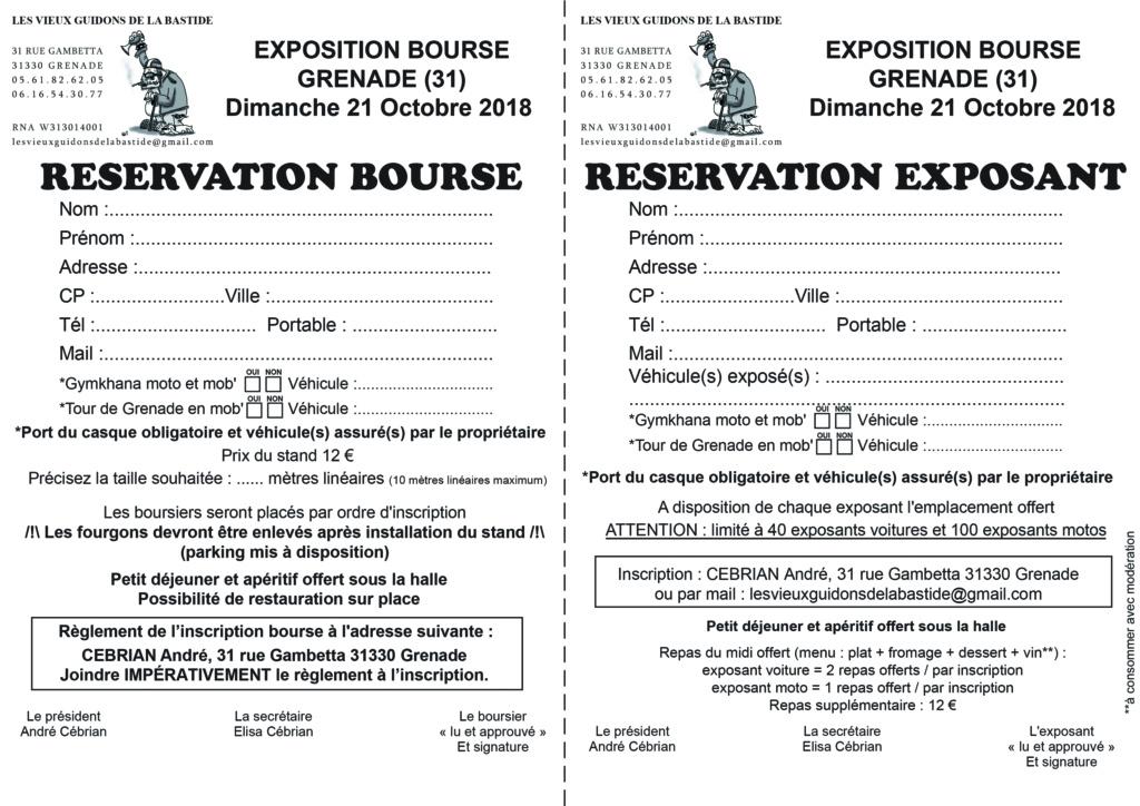 date vacances noel 2018 belgique CALENDRIER MOTARDS   BIKERS CALENDAR   MOTORRIJDERS KALENDER  date vacances noel 2018 belgique
