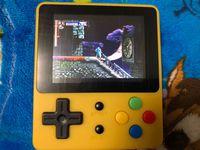 LDK Game C9f1f110