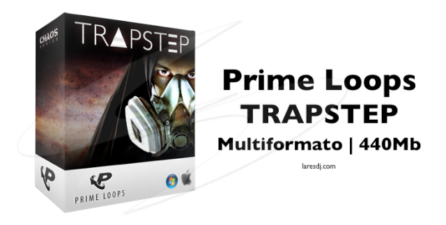 prime loops trapsted