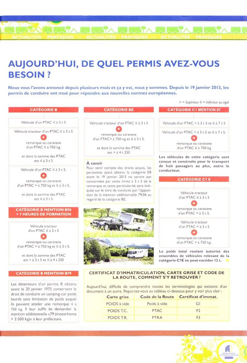 [Questions] Achat d'une remorque (différents points de réglementation) - Page 5 Les_pe10