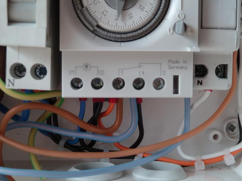 Problème horloge pompe P1100310