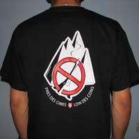 T-Shirts Motards - GAAZ.FR 13999210