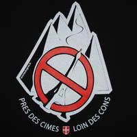 T-Shirts Motards - GAAZ.FR 20138210