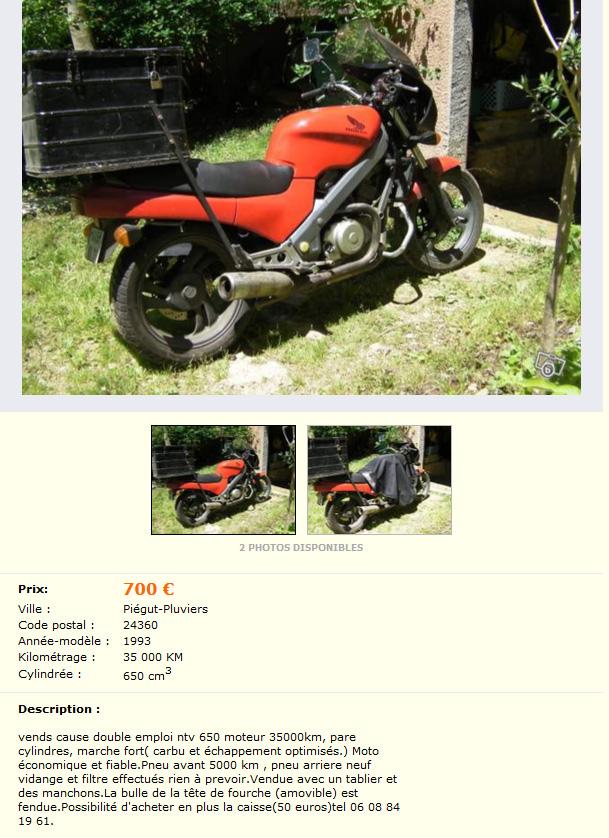 [vendue] 650 NTV 1993 35000kms 700 euros Ntv10