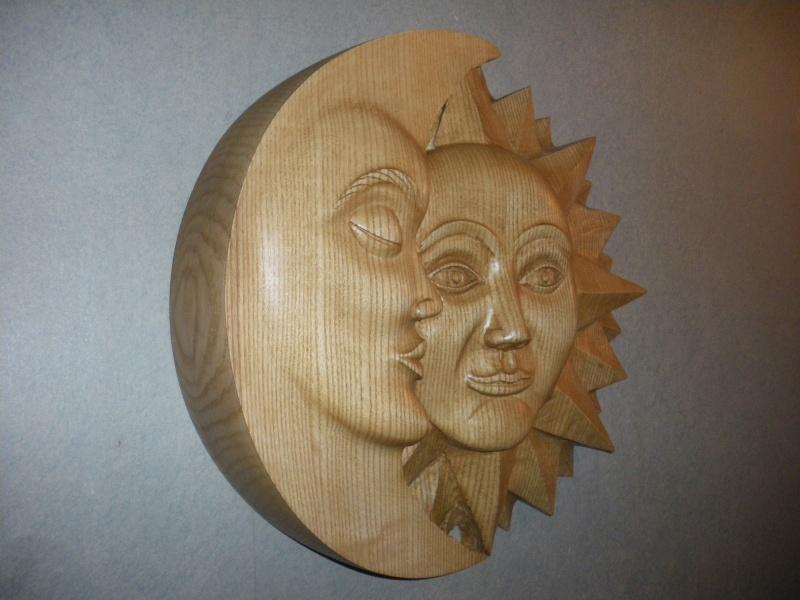 Le soleil a rendez-vous avec la lune Soleil11