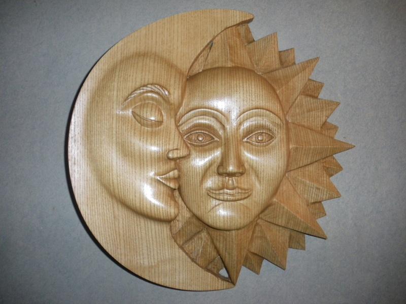 Le soleil a rendez-vous avec la lune Soleil12