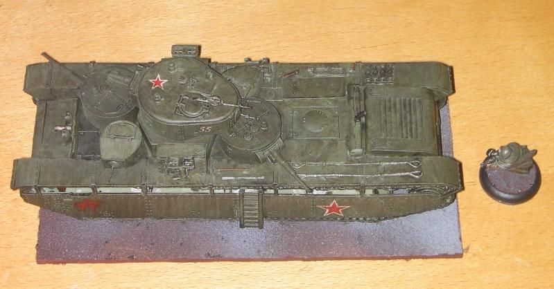 Projets et réalisations T35_de10