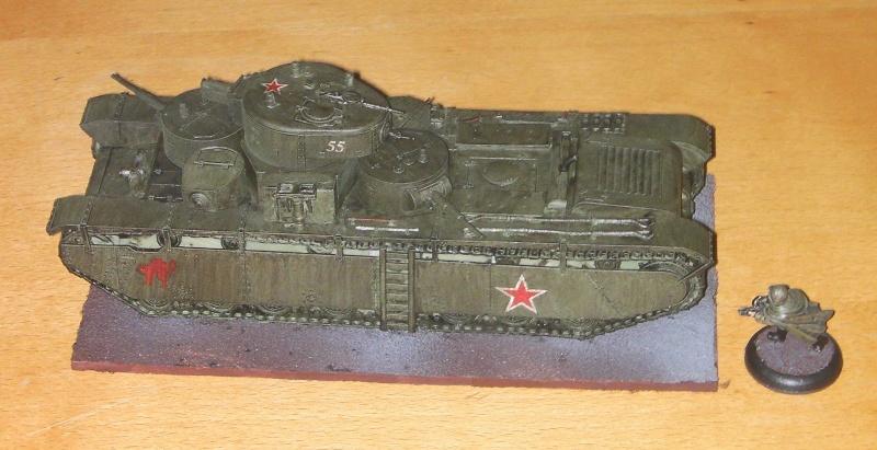 Projets et réalisations T35_pr10