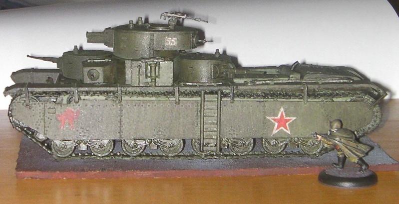 Projets et réalisations T35_pr11