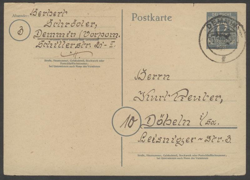 Mecklenburg - Vorpommern (OPD Schwerin) -Sowjetische Besatzungszone - Seite 6 Kontro12