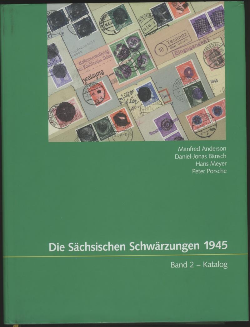 Die Büchersammlungen der Forumsmitglieder - Seite 3 Litera11