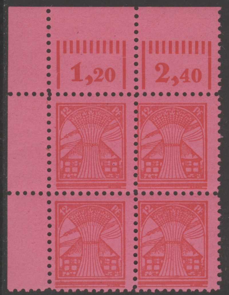 Mecklenburg - Vorpommern (OPD Schwerin) -Sowjetische Besatzungszone - Seite 6 Meckle10