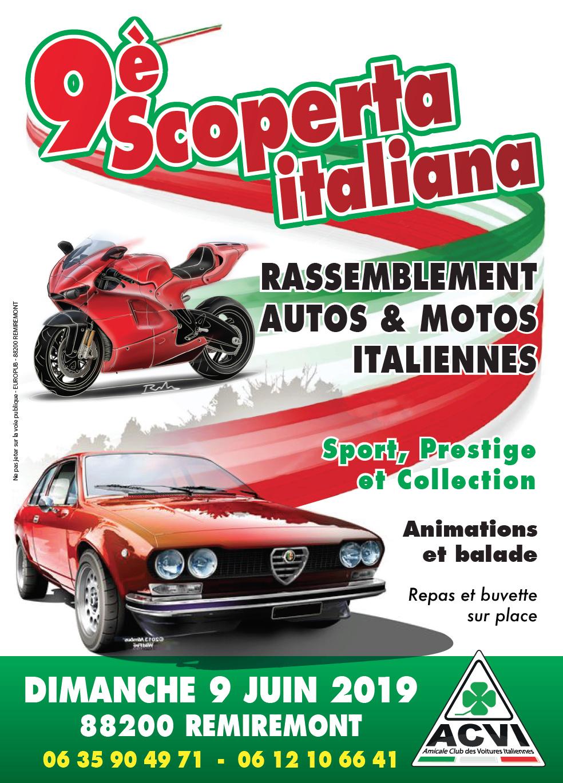 Scoperta Italiana Vosges - Page 2 Captur12