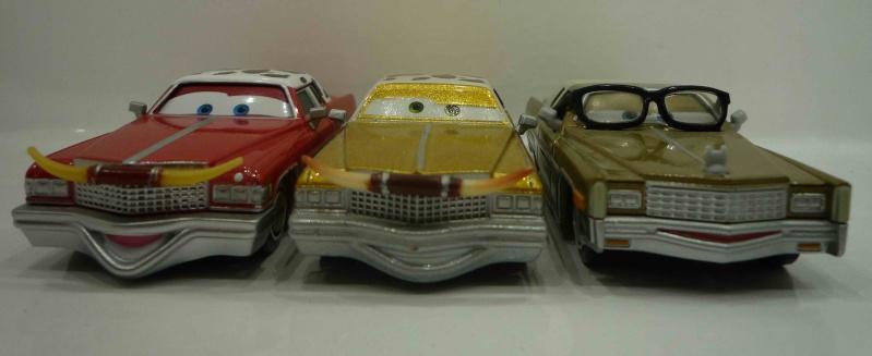 Tex, Dex et Mel P1060016