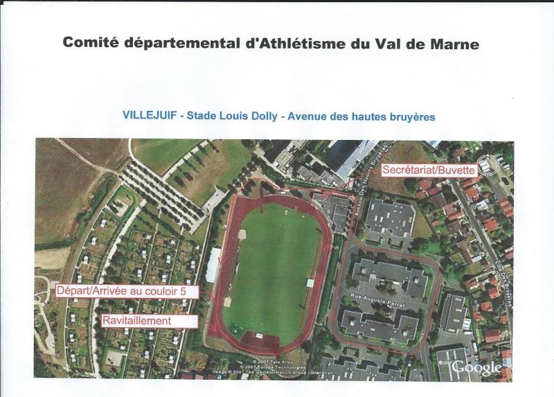Chpt idf:20KM,35km et 10km open:9 Juin à Villejuif Scan_c11