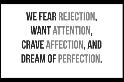 Thought Of The Day... Fear10