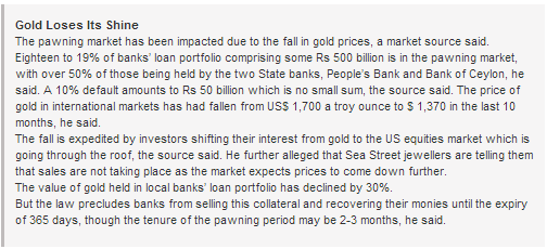 Market sentiments heading towards further optimism Gold10