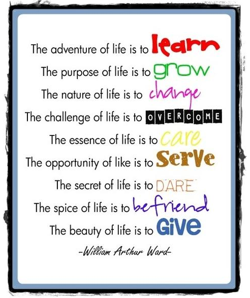 Thought Of The Day... Life10