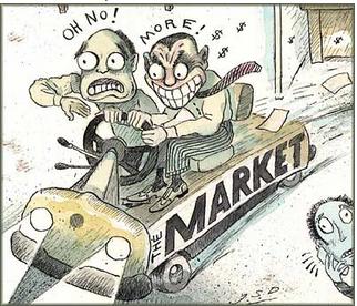 Stock Market Cartoons - Page 3 Market10